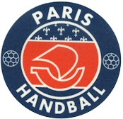 Paris Handball Handball