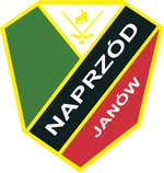 Naprzod Janow Ice Hockey