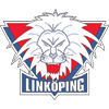 Linköpings HC Hockey